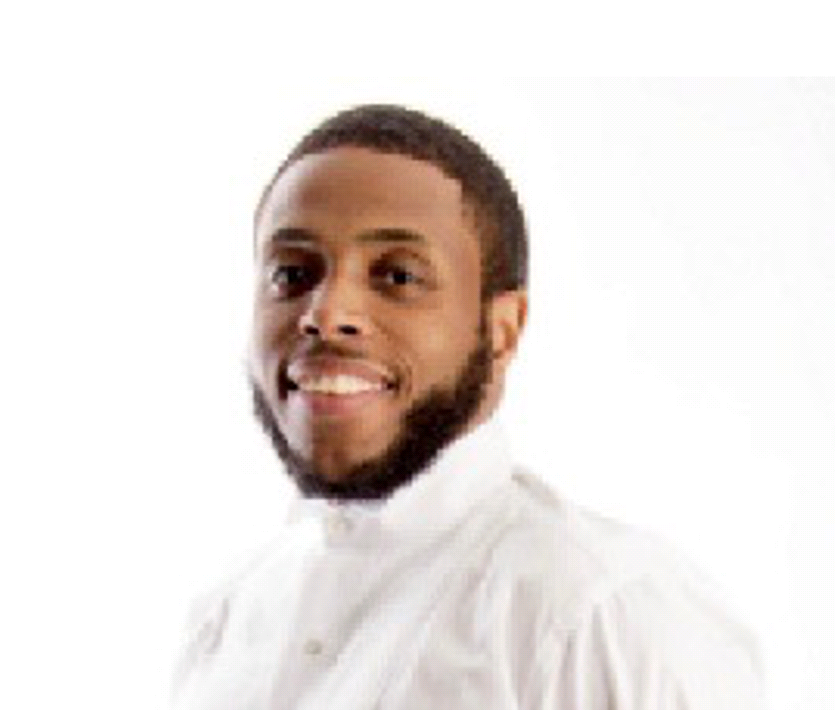 BMe Philly Genius Brandon T. Jones Talks About Authentic Entrepreneurship