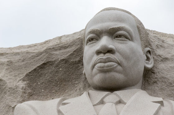 MLK Day 2020: Defining the Next Narrative for Black America