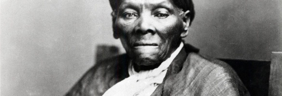 Harriet Tubman's Economic Empowerment Legacy