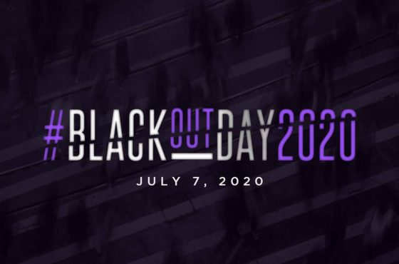 OneUnited Bank America's Largest Black Owned Bank Supports Blackout Day 2020